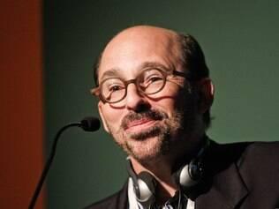Steve Rosenbaum falou sobre curadoria de informação na web durante o iG Digital Day