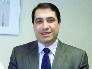Marcos Cherem foi condenado por abuso de poder na eleição de 2012