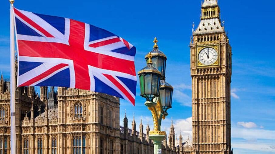 Saiba quais são as melhores cidades do Reino Unido para trabalhar e não abrir mão da qualidade de vida