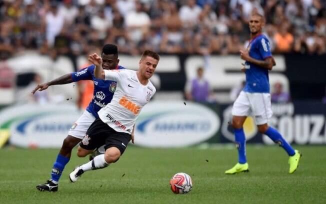 Num dos campeonatos estaduais mais competitivos, Corinthians inicia Paulista com derrota