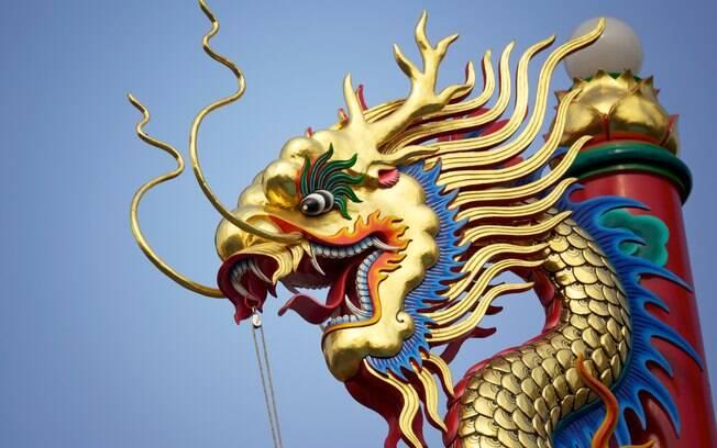 2013 é o Ano da Serpente. Entenda as consequências dessa energia para a sua vida