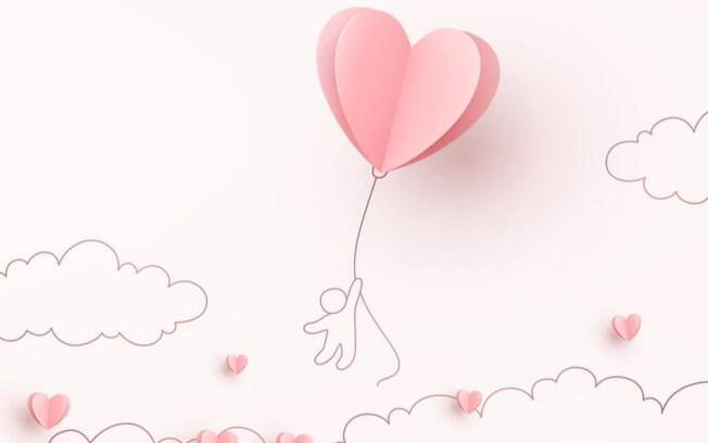 O que os signos pensam sobre o amor?