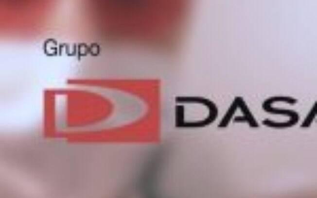 Dasa (DASA3) aprova aquisição do Hospital São Domingos por R$400 mi mais ações