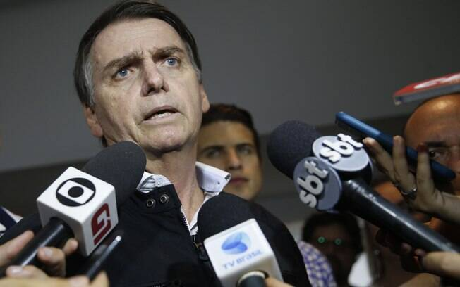 Ação do PDT contra Bolsonaro pede anulação dos votos obtidos pelo candidato do PSL