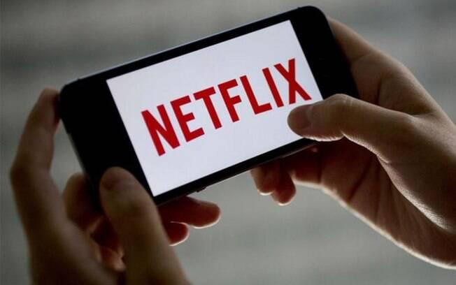 Cada vez mais popular, Netflix é o maior inimigo da TV por assinatura