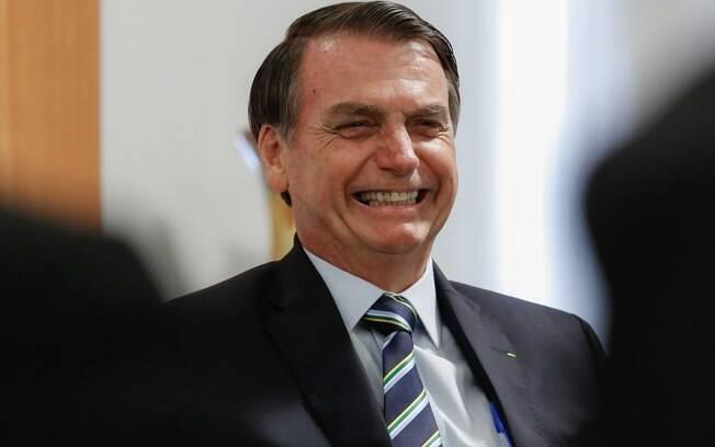 Oposição dedicou o Dia da Mentira, comemorado todo o dia 1º de abril, ao presidente Jair Bolsonaro; entenda