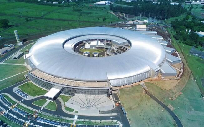 Pesquisas da ciência brasileira pode ajudar a desenvolver o país