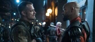 """""""Esquadrão Suicida"""": Dez coisas que você precisa saber sobre o filme"""