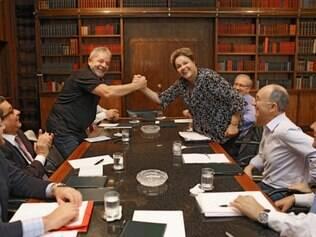 O anúncio da representação foi feito na quinta-feira (6) pelo deputado Carlos Sampaio (SP)