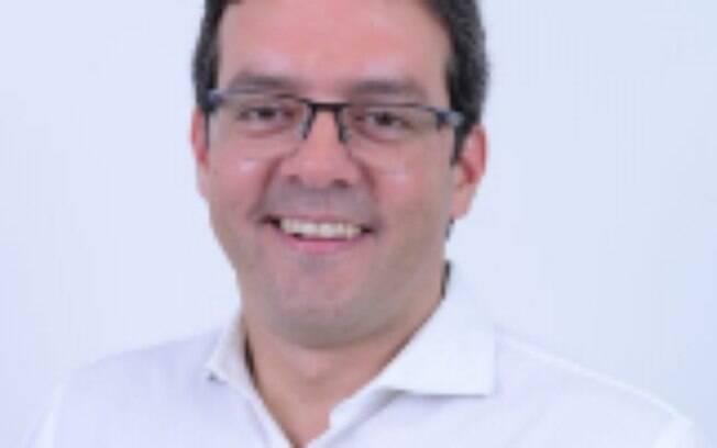 Candidato do Cidadania é eleito prefeito de Macapá