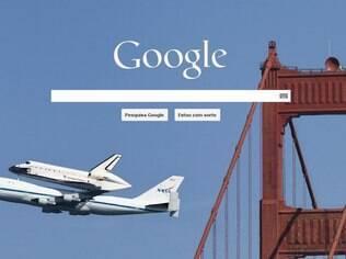 Busca do Google perde espaço para buscas especializadas nos EUA