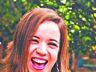 Fernanda Dusse superou crise com a psicanálise
