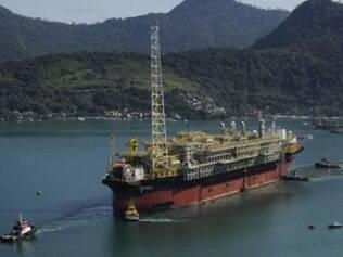 A BW Offshore opera o navio-plataforma que explodiu quarta-feira e matou cinco pessoas