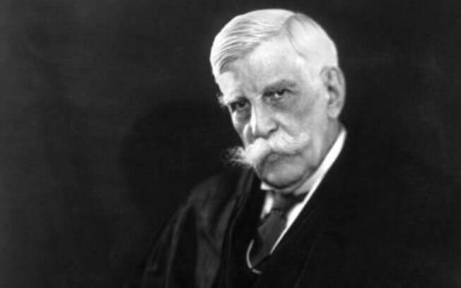 Dias Toffoli citou Oliver Wendell Holmes para justificar sua decisão contra as medidas de censura de Crivella.
