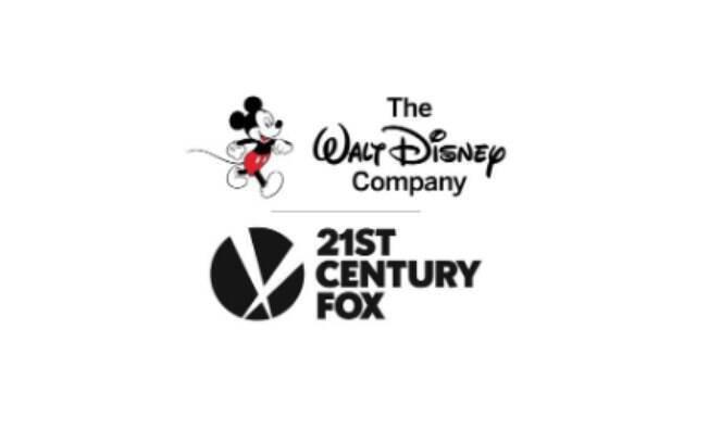 Disney conclui compra da Fox por US$ 71,3 bilhões