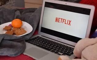 Passa sua conta? Netflix perde quase US$ 200 mi por mês com empréstimo de logins