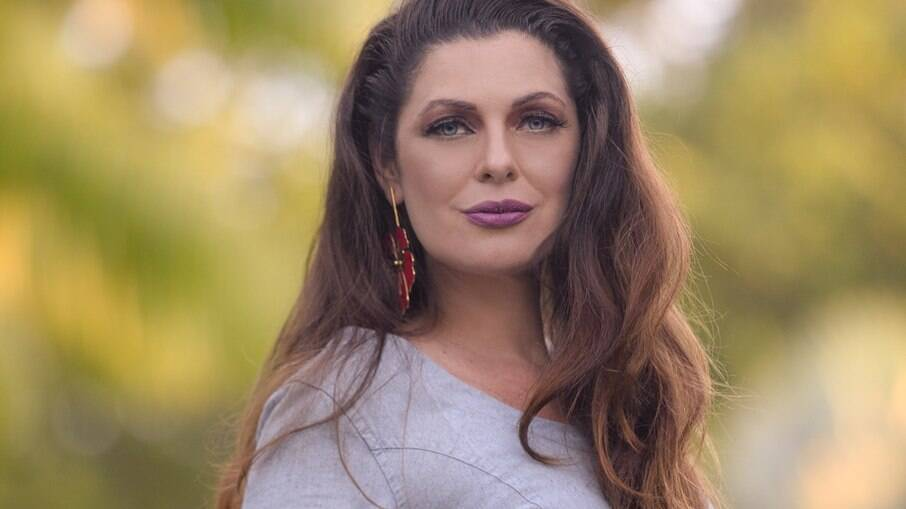 Giselle Tigre