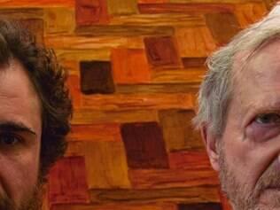 Miguel e Bernadet encenam embate de visões de mundo antagônicas
