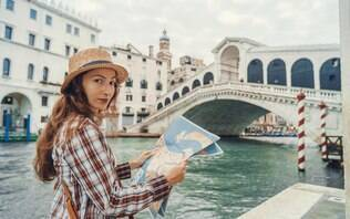 TripAdvisor anuncia novo filtro para combater casos de assédio contra viajantes