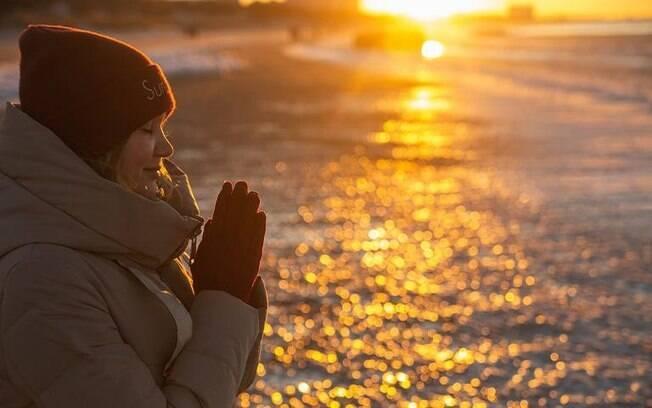 Solstício de inverno: o que muda astrologicamente?