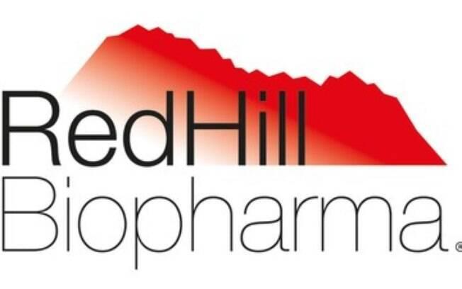 Opaganibe da RedHill Biopharma demonstra forte inibição da variante Delta da COVID-19