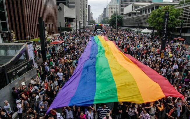 from Jaxton parada gay sp