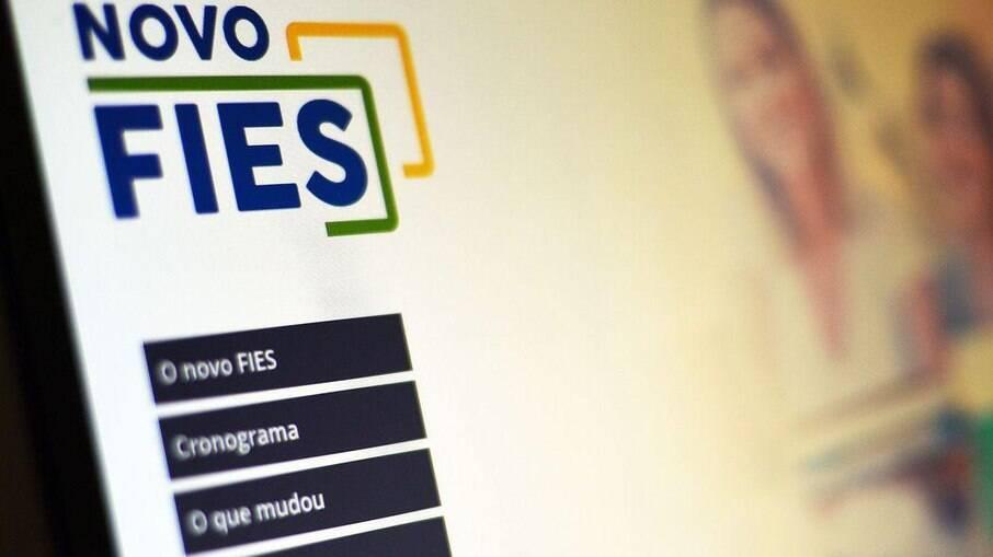 Orçamento do Fies engorda R$ 162 milhões depois do