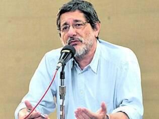 Ex-presidente da Petrobras responderá pela compra de Pasadena