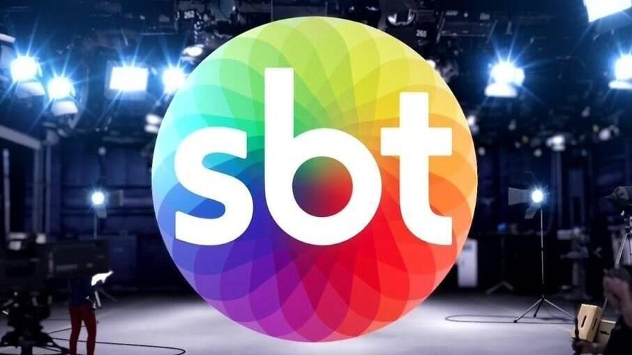 SBT estaria preocupado com desaparecimento de carro