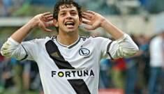 "Brasileiro se diz ""contente"" por pegar o Real: ""Fiquei satisfeito"""