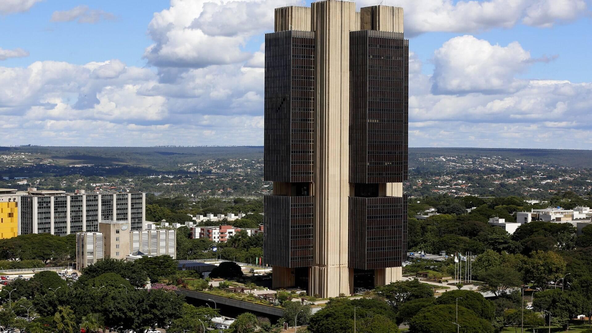 Banco Central anuncia medida que pode liberar R$ 650 bilhões ...