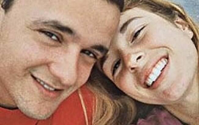 À época do crime, Daniel Cravinhos era namorado da filha do casal, Suzane von Richthofen