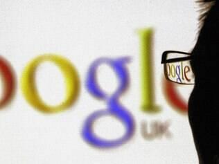 Google já investiu US$ 120 milhões em instalações para testar a