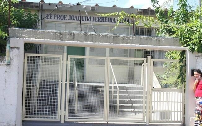 Covid-19: outras duas escolas estaduais apresentam casos suspeitos