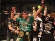 Ex-lutador do UFC morre após brigar e ser atropelado por motorista de aplicativo