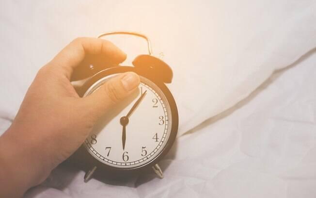 Nada de soneca! Veja aplicativos de despertador para não se atrasar nos compromissos