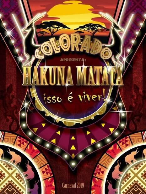 O samba enredo de cada escola do grupo especial do carnaval paulista em 2019