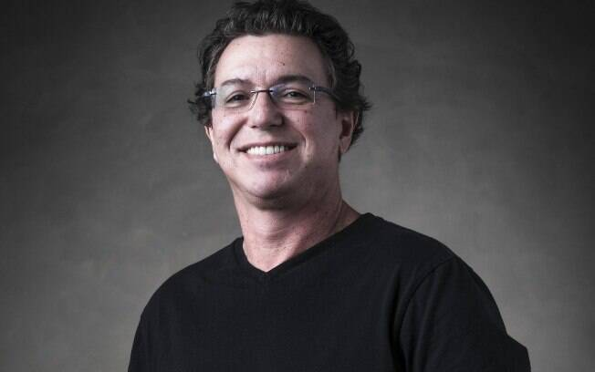 Boninho está sendo procurado por ex-participantes do Big Brother Brasil