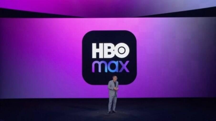 HBO Max será lançado no fim do mês