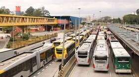Ônibus podem parar nesta terça (20);  metroviários cogitam suspender greve