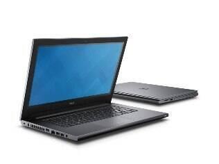 Dell assumiu a liderança no mercado brasileiro de PCs, com 15,8% de todas as unidades vendidas no primeiro trimestre de 2015