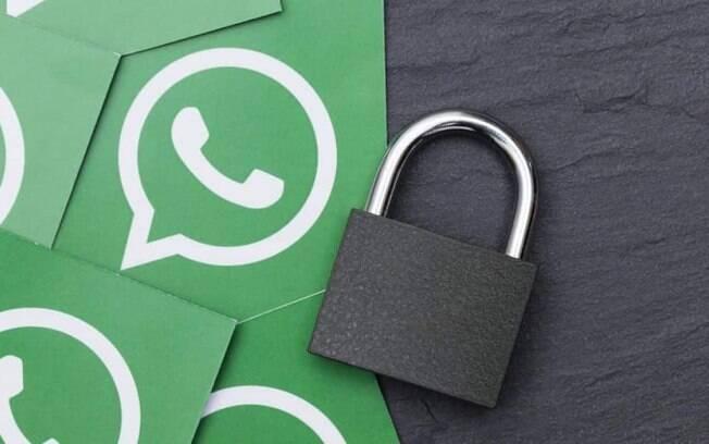 Clonagem do WhatsApp continua crescendo no Brasil