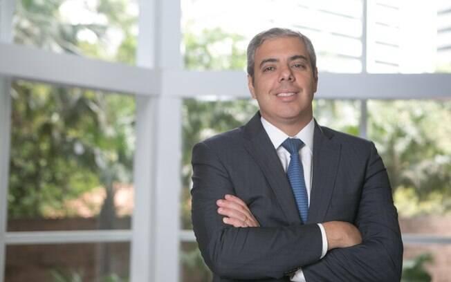 Novo presidente do Itaú, Milton Maluhy assumirá banco em fevereiro de 2021 no lugar de Candido Bracher