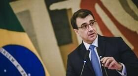 Itamaraty precisará explicar acusações de embaixador