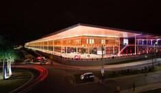 Conheça o novo local do Salão do Automóvel em São Paulo