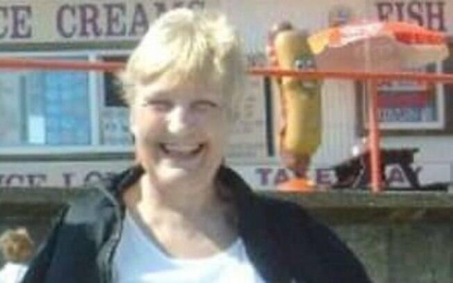 A família de Susan Westwood, esfaqueada pelo próprio filho, escreveu uma carta mostrando sua indignação com o caso