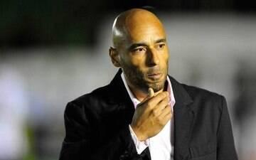 Justiça de SP pede a prisão de Edinho, ex-goleiro do Santos e filho de Pelé