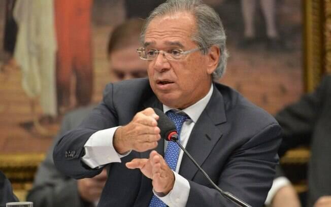 Para o governo, a economia projetada com as mudanças no BPC, de R$ 34,8 bilhões, não compensaria o desgaste político