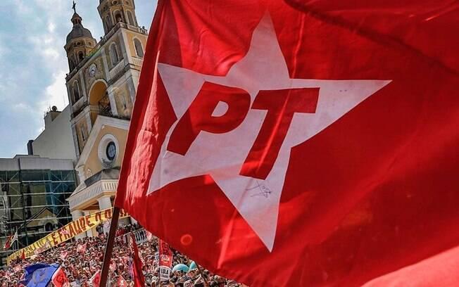 Assessora do PT no Senado acertou a quadra e venceu R$ 461 na Mega-Sena nesta quarta