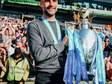 Pep Guardiola faz três exigências para continuar como técnico do Manchester City